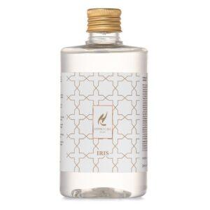 Запасные парфюмы для аромадиффузоров